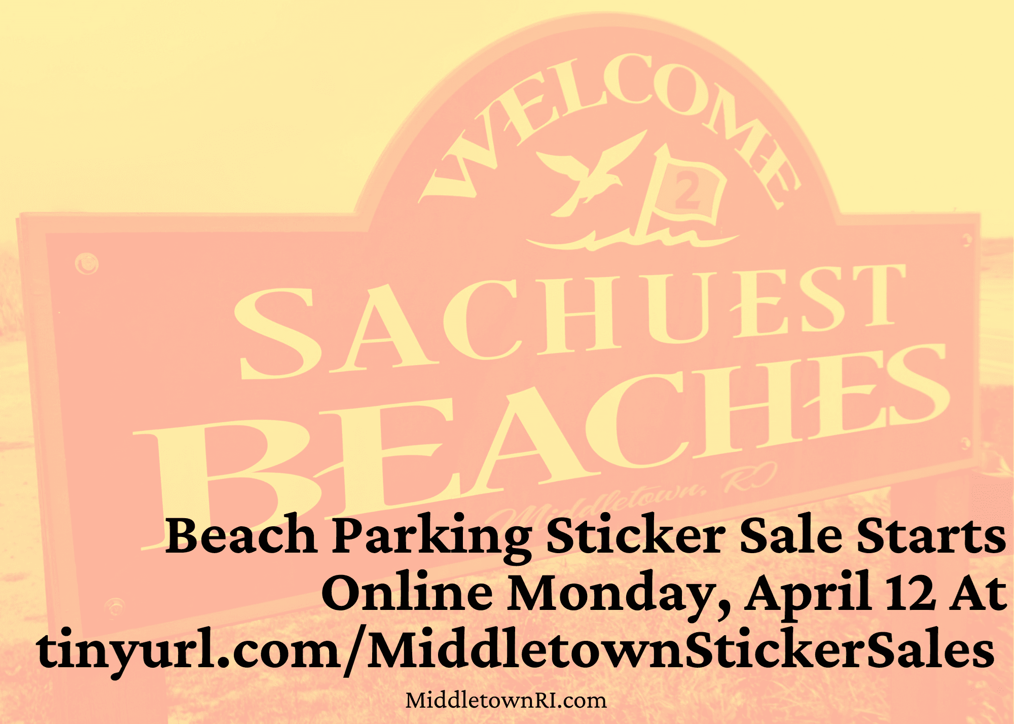 Sticker sale-3