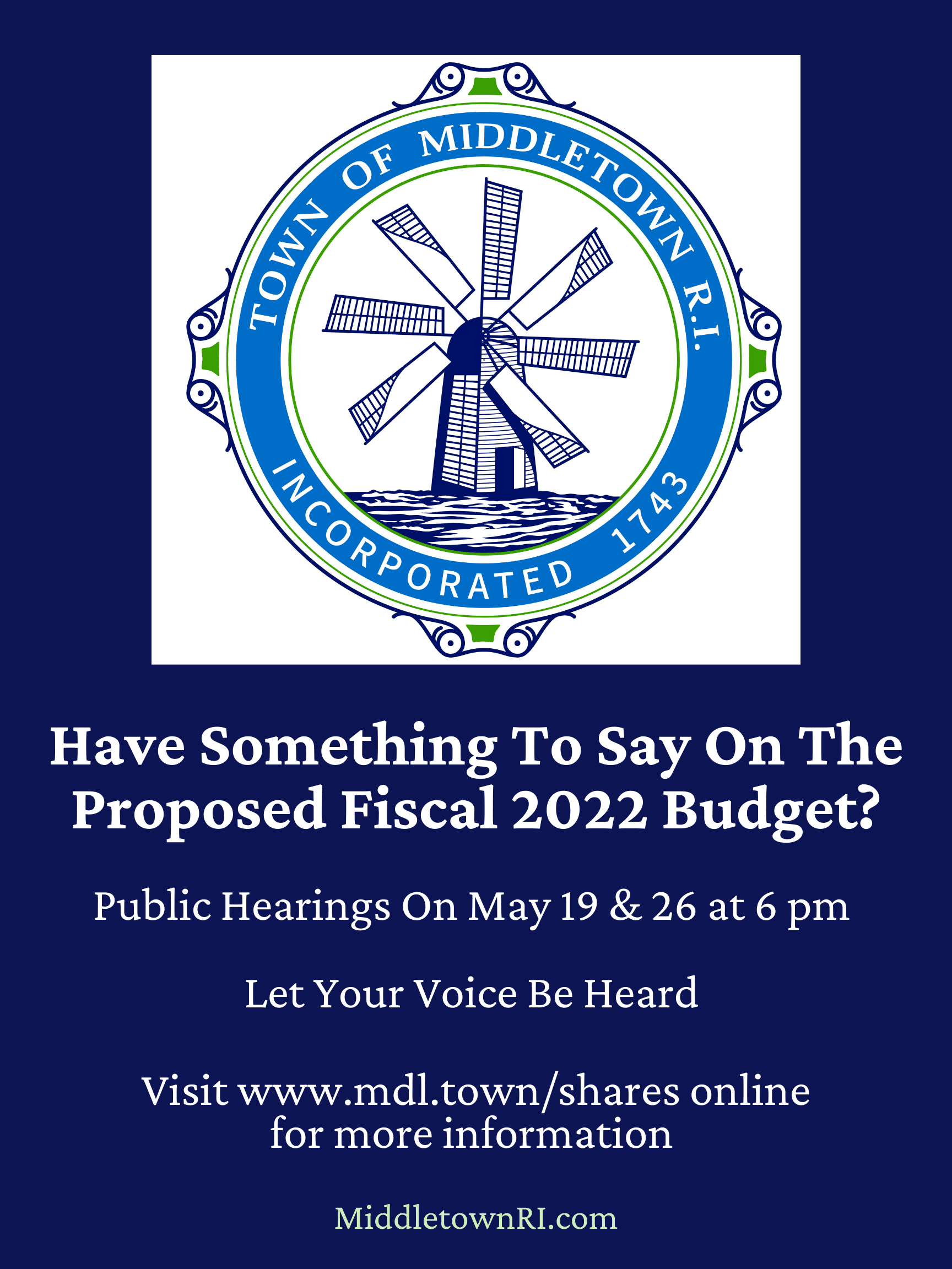 Public Hearing graphic-5