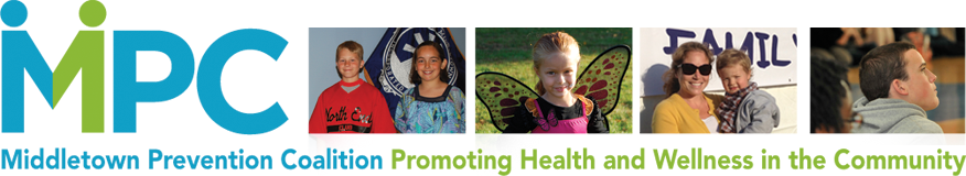 Middletown Prevention Coalition - Promoting Health and Wellness in the Community