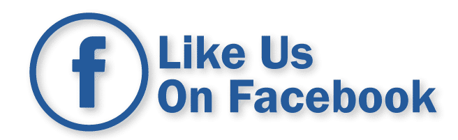 Like the Middletown Prevention Coalition on Facebook
